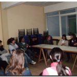 NECOCHEA: Conciliación Obligatoria con docentes