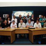 INDEC: La CTA presenta una queja ante la OIT