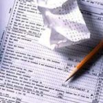 MONOTRIBUTO: Desde enero regirán los nuevos topes de facturación y esquemas de pago