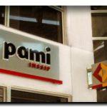 PAMI: Ex Combatientes podrán atenderse con prestadores de la Red FEMEBA