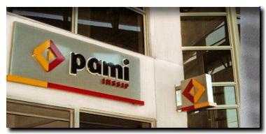PAMI llegó con sus lecturas a más de diez mil niños