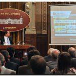 COOPERATIVAS: El gobernador Daniel Scioli suscribió acuerdo para promover inversiones y uso de energía alternativa y un explícito apoyo a las Cooperativas Eléctricas