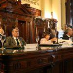 ECONOMÍA: La Corte Suprema rechazó reconocer en la Argentina el fallo del juez Griesa de Estados Unidos