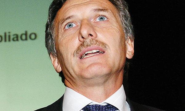 ELECCIONES 2015: Finalmente, el Pro podrá competir en territorio bonaerense