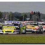 TC: Moriatis dijo presente en La Plata. De Benedictis terminó 27º, Castellano 5º y Altuna 6º