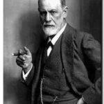 PERSONAJES: Las frases de Sigmund Freud que usamos sin darnos cuenta