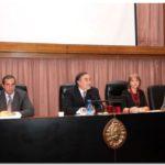 TRAGEDIA DE LAPA: El veredicto del juicio se conocerá mañana martes