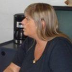 NECOCHEA: Pedirán al Ejecutivo que informe sobre la tala en el parque