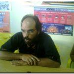 """NECOCHEA: """"A esta altura no sabemos si estamos gobernados por un grupo de ineficaces, de inútiles o que actúan de mala fe"""", indicó Carlos Díaz de ATE con respecto al gobierno municipal"""