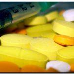 VERANO 2010: En verano aumenta el consumo. Cómo funciona el circuito de venta de drogas sintéticas en las playas