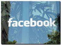 Facebook prohibido para menores