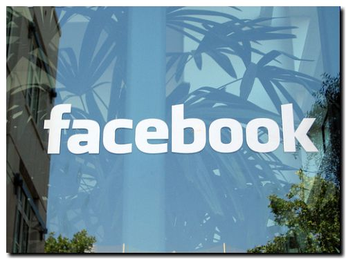 COMUNICACIONES: Facebook cierra su servicio de correo