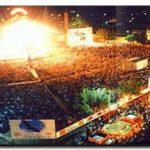 PAMI: Entradas gratis para el Festival de Cosquín