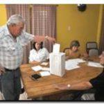 OLAVARRÍA: Elecciones en la Asociación de Periodistas. Osvaldo Fernández, nuevo secretario general
