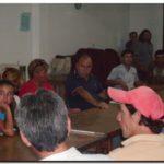 NECOCHEA: Destajistas lograron beneficios a través del sindicato de municipales
