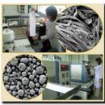 MOSQUITOS: Textiles argentinos repelentes de los insectos