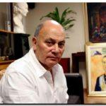 ELECCIONES 2011: «Hay intendentes y gobernadores que se le van a animar al Gobierno», expresó Venegas