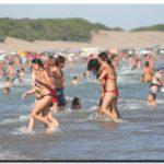 VERANO 2018: Gira de promoción turística de la Costa Atlántica