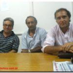 TANDIL: Denuncia de URGARA a una Cooperativa por el despido de tres trabajadores