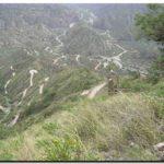 ECOLOGÍA: La lucha de Andalgalá y de todos contra la minería