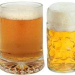 SALUD: La cerveza fortalece los huesos