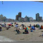 NECOCHEA: Continúa el pedido del SIGUCA por falta de guardavidas en sectores de la playa
