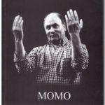 NECOCHEA: Fue editado el libro sobre Gerónimo Venegas escrito por el Dr. Carlos Lamberti