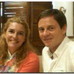 PUERTO QUEQUÉN: El Senador Provincial Dr. Gastón Guarracino presentó proyecto para normalizar la operatoria