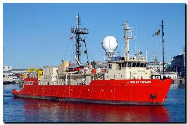 http://ahorainfo.com.ar/wp-content/uploads/2010/10/ridley-thomas-barco-chino-de-investigacion.jpg