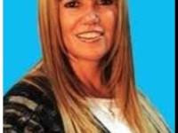 NECOCHEA: Buzones antinarcos. Propuesta de Marisa Roldan