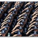 """INSEGURIDAD: ¿Es """"más policía"""" una solución?"""
