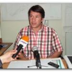 NECOCHEA: Comenzó operativo de análisis clínicos en los Centros de Salud