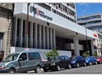 El IPS confirmó que continúa con la digitalización de las jubilaciones en Necochea