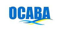 EL OCABA intimó a Necochea por la mala calidad del agua