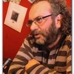 NECOCHEA: Elecciones en el Partido Justicialista