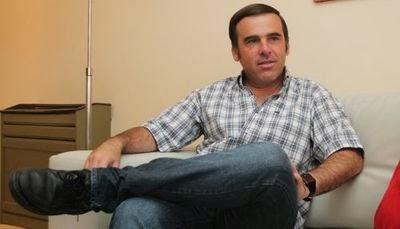 NECOCHEA: El intendente Horacio Tellechea iniciaría acciones legales contra los concejales destituyentes