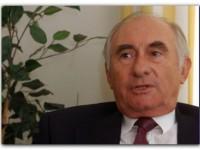 DE LA RUA: A los 81 años, murió el ex presidente