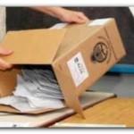 ELECCIONES 2013: Más de 90 mil efectivos custodiarán el acto electoral