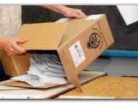 ELECCIONES 2013: Extienden plazo para que los ciudadanos que no emitieron su voto regularicen su situación