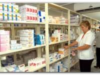 Farmacias amenazan con dejar de proveer medicamentos a usuarios de PAMI