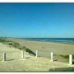 TURISMO: Viajes populares para jubilados