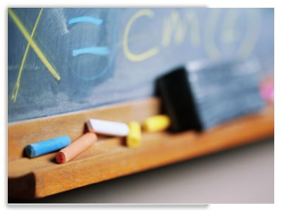NECOCHEA Sistema educativo