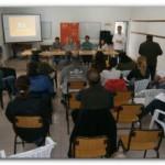 NECOCHEA: Destinos de la provincia de Buenos Aires se suman al turismo accesible