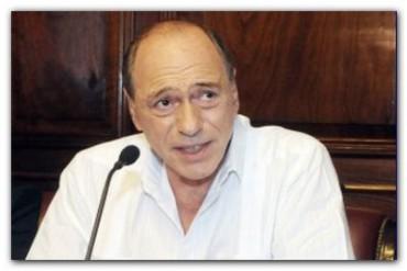 """LEY DE MEDIOS: """"Es uno de los fallos más trascendentes de esta Corte"""", admitió Zaffaroni"""