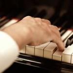 "XXI Concurso Nacional de Piano ""Ciudad de Necochea"""
