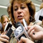 FEB anunció que está a la espera de un bono de fin de año de parte de Scioli