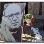 DERECHOS HUMANOS: Este lunes comienza el juicio por el asesinato del obispo Angelelli