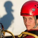 ECOLOGISTAS: Los activistas de Greenpeace fueron trasladados a San Petersburgo
