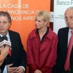 SALUD: La provincia de Buenos Aires preservará la fertilidad de hombres y mujeres con cáncer