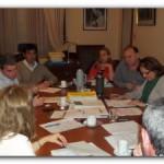 NECOCHEA: Buscan nueva reforma de la ordenanza de la Fiscal Impositiva